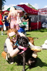 POD2018 03 Dogs-Owners, Alli & Abby-DSC 0507