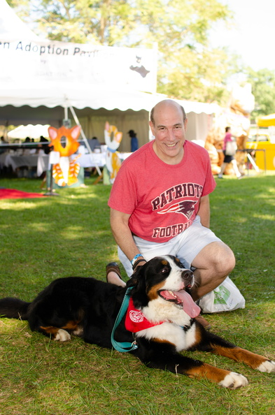 POD2018_03_Dogs-Owners, Brady & Mike-DSC_0257.jpg