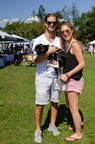 POD2018 03 Dogs-Owners, Charlie Dina & Mike-DSC 0519