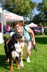 POD2018 03 Dogs-Owners, Cinder & Whitney-DSC 0029