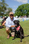 POD2018 03 Dogs-Owners, Guss & Jim-DSC 0328