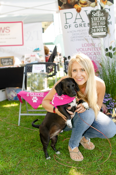 POD2018_03_Dogs-Owners, Hope & Jessica-DSC_0262.jpg