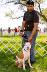 POD2018 03 Dogs-Owners, Odin & Sumit-DSC 0418