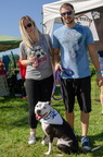 POD2018 03 Dogs-Owners, Panda Shelby & Jeff-DSC 0060