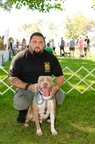 POD2018 03 Dogs-Owners, Romeo & Matt-DSC 0250