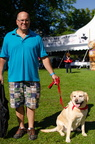 POD2018 03 Dogs-Owners, Zoey & Greg-DSC 0033