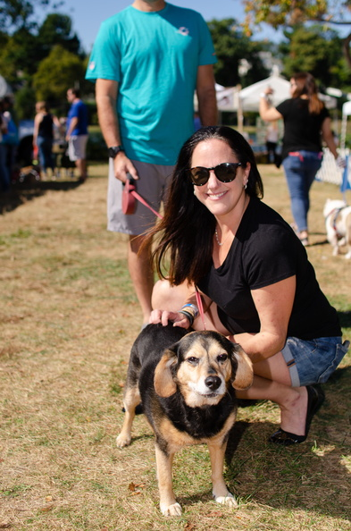 2019POTD BMalin 03_Dogs-Owners DSC_0341.JPG